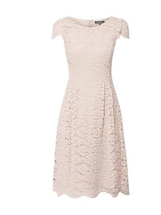 8c77ce48f0315b Sommerkleider (Sexy) Online Shop − Bis zu bis zu −52%   Stylight