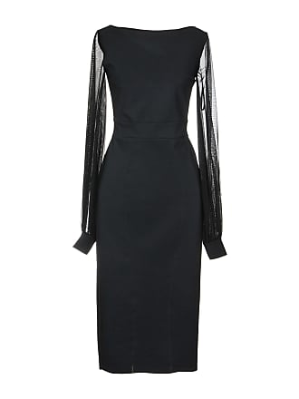 6df5f6c9292 La Petite Robe Di Chiara Boni DRESSES - 3/4 length dresses su YOOX.