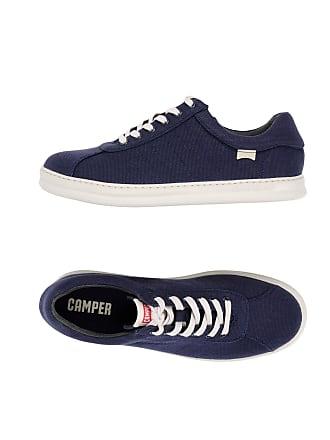 Camper CALZATURE - Sneakers   Tennis shoes basse 5465691c7e1