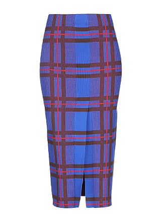 Études Studio SKIRTS - 3/4 length skirts su YOOX.COM