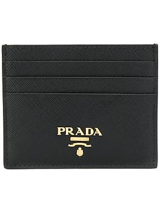b83bf8d3e6c4ce discount code for prada name card holder price 2983b 63494