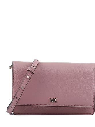 e11aa499cb3 Crossbody Bags van Michael Kors®: Nu tot −65% | Stylight