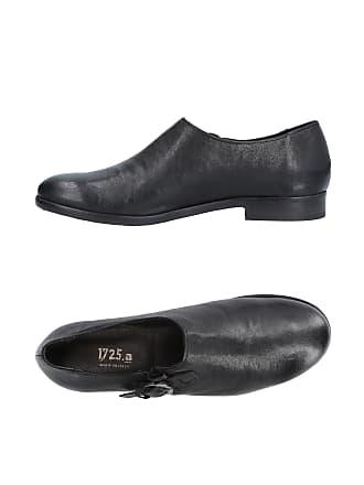 Chaussures De Ville 1725.a®   Achetez jusqu à −69%   Stylight 8dd4f6967566