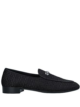 Giuseppe Zanotti FOOTWEAR - Loafers su YOOX.COM