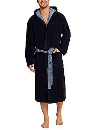 Mens Towelling Dressing Gowns − Shop 86 Items, 24 Brands & up to ...