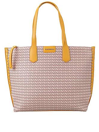 Ana Hickmann Bolsa Shopping Bag Ana Hickmann