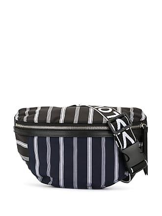 7a54ce14e5e2 Fanny Packs: Shop 207 Brands up to −50% | Stylight