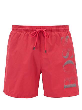 255ef219ea HUGO BOSS Swimwear for Men: 234 Items | Stylight