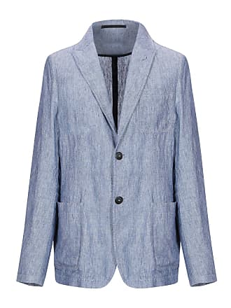 2b17f8c16fc Costumes Giorgio Armani®   Achetez jusqu  à −59%
