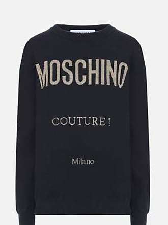 Moschino Knitwear Pullovers