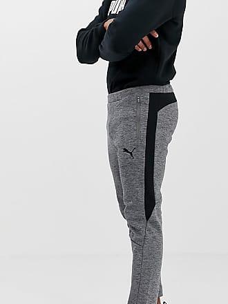7e8eb40f86c Pantalons De Jogging Puma®   Achetez jusqu  à −65%