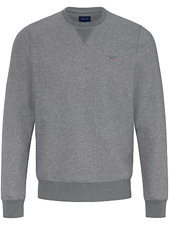 d88bb01f11f GANT® Sweatshirts − Sale: up to −21% | Stylight