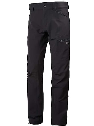 d1afe2a54c Men's Helly Hansen® Pants − Shop now up to −36% | Stylight