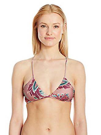b24bc79b28 Vix® Bikini Tops − Sale  up to −70%