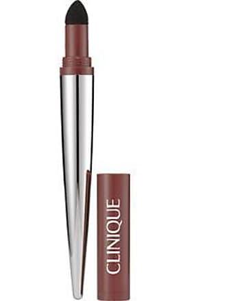 Clinique Lippen Pop Lip Shadow Cushion Matte Lip Powder Nr. 03 Crimson Pop 1,20 g