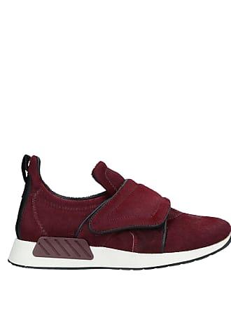 Logan CALZATURE - Sneakers   Tennis shoes basse. -60% 4e180bfb2ff