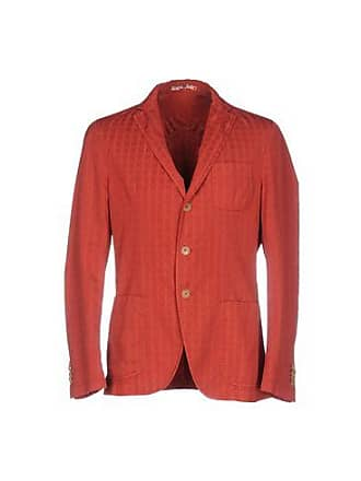 Trajes para Hombre en Rojo − Compra hasta −60%  a80cbd94a703