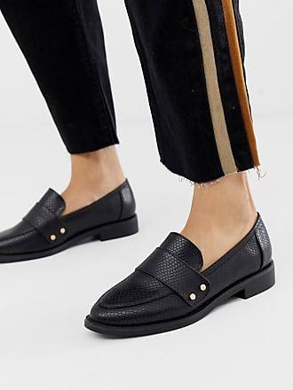 5d927c4d347f13 London Rebel Schuhe  Sale bis zu −81%