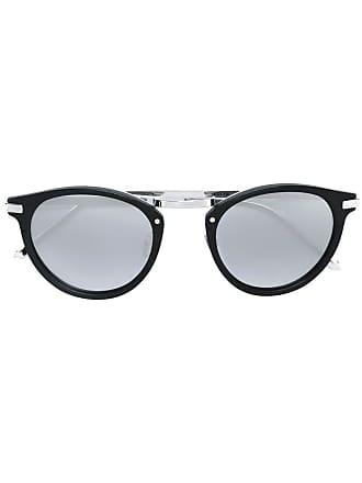 8bd38197e4f6 Linda Farrow® Round Sunglasses − Sale  up to −67%