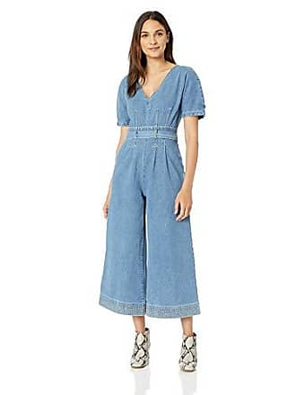 064d271fbfb6 Amazon Denim Jumpsuits  Browse 37 Products at USD  17.05+
