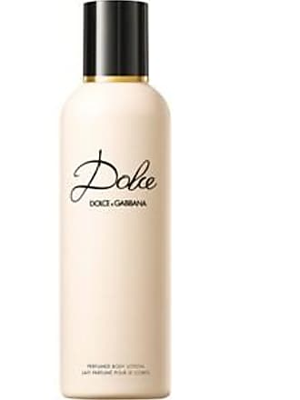 Dolce & Gabbana Womens fragrances Dolce Body Lotion 200 ml