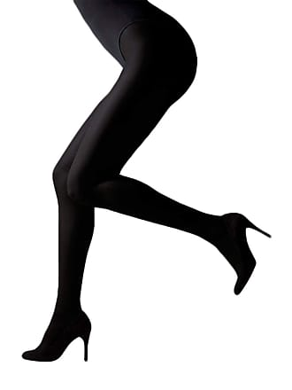 a5b3478647449 Gipsy® Tights: Must-Haves on Sale at £2.72+ | Stylight