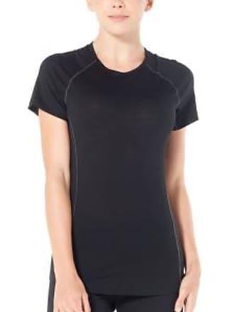 73bdbd3da Icebreaker T-Shirts for Women − Sale: up to −30% | Stylight