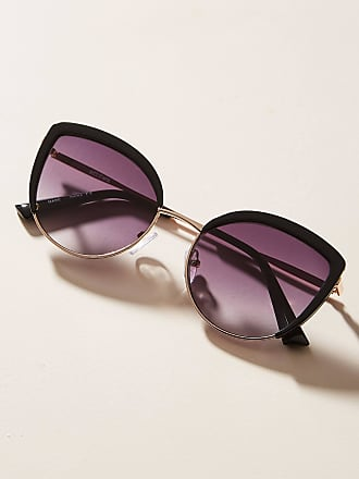 bc90c6b71a81 Anthropologie® Accessories − Sale: up to −87%   Stylight