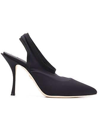 d15dc9372 Scarpins De Couro de Dolce & Gabbana®: Agora com até −50%   Stylight