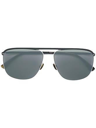 e8f34c4ed4 Mykita Sunglasses for Women − Sale  up to −40%