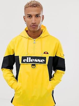 Vêtements Ellesse® : Achetez jusqu''à </p>                     </div>   <!--bof Product URL --> <!--eof Product URL --> <!--bof Quantity Discounts table --> <!--eof Quantity Discounts table --> </div>                        </dd> <dt class=