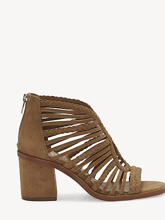 Vince Camuto Womens Kestal In Color: Toasted Whea Shoes Size 5 True Suede From Sole Society