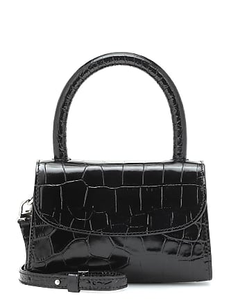 7fff25c2 By FAR® Bags: Must-Haves on Sale up to −60%   Stylight