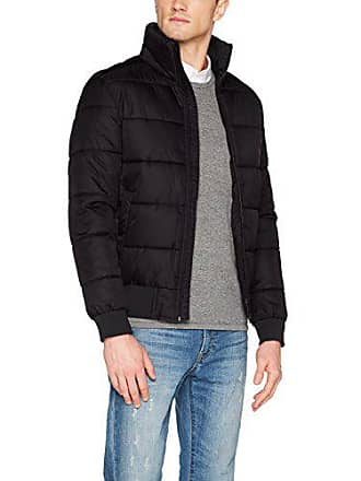 Tom Tailor® Jacken in Schwarz: ab 17,08 € | Stylight