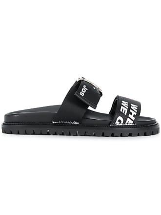 313fcf38dadc Joshua Sanders® Sandals − Sale  up to −50%