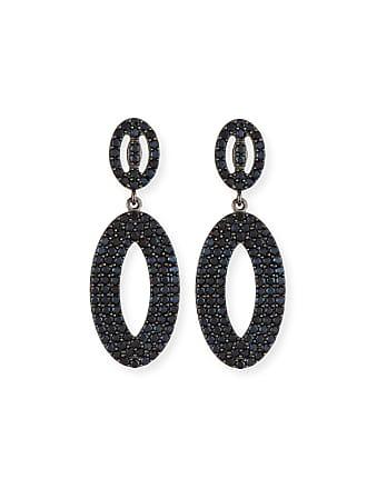 cb71c7044 Margo Morrison® Earrings − Sale: at USD $125.00+ | Stylight
