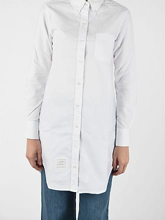 Thom Browne oversize shirt size 42