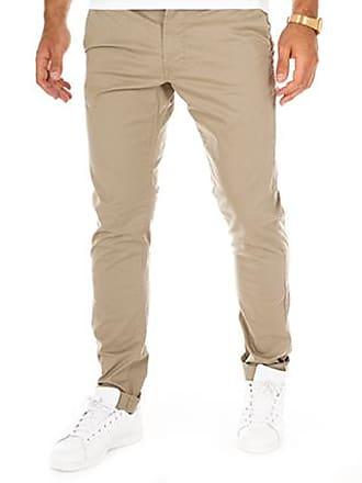 e7c6a3fe9153e Pantalons Habillés − Maintenant   57845 produits jusqu à −70 ...
