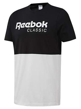 7ecaecd0 Reebok® T-Shirts − Sale: up to −69%   Stylight
