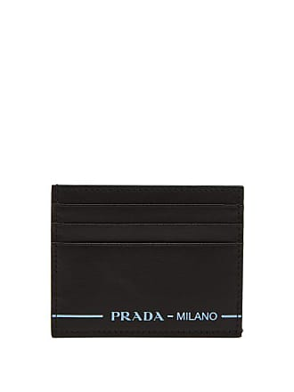 9d3df6260feff Prada® Wallets  Must-Haves on Sale up to −69%