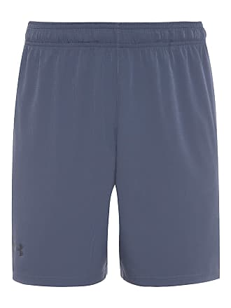 Under Armour SHORT MASCULINO UA CAGE - CINZA