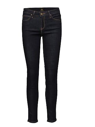 50ff168e Lee® Bukser til Kvinner | Stylight