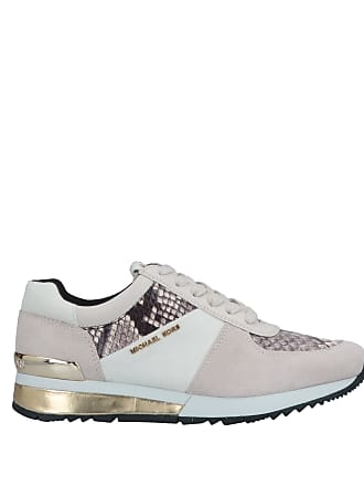 f62d1777956 Michael Kors CHAUSSURES - Sneakers   Tennis basses