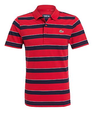 8e4ded52e0ae Poloshirts von Lacoste®  Jetzt bis zu −33%   Stylight