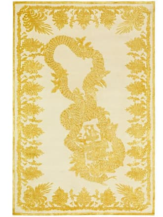 Alexander Mcqueen Rugs Browse 10