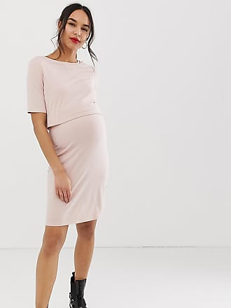 9378813a33d New Look Maternity® Short Dresses  Must-Haves on Sale up to −70 ...