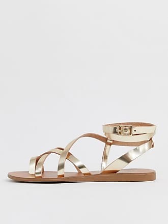 001136b19b73 Women s Aldo® Leather Sandals  Now up to −70%