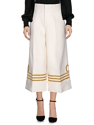 84a74702a5 Women's 3/4 Length Pants: 579 Items up to −70% | Stylight