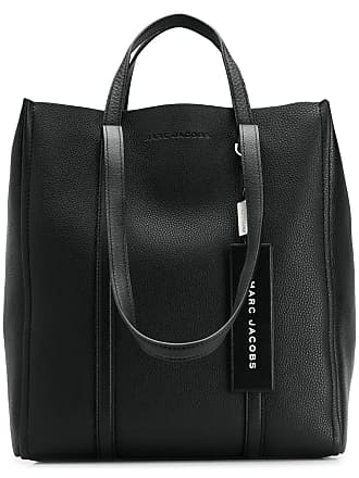831937da461b Marc Jacobs® Travel Bags  Must-Haves on Sale up to −50%