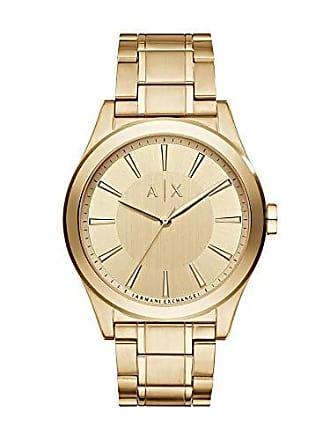 Armani Relógio Armani Exchange Ax2321/4dn